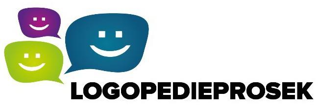 Logopedie Prosek