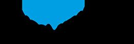logo-medical-healthcom-3