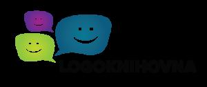 logo3b-02
