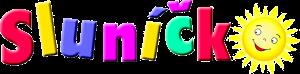 logo_SLUNICKO-2