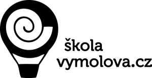 skola_vymolova final_pruhledne-2