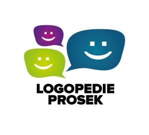 logopedie_ctverec-01
