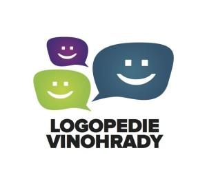 logopedie_ctverec