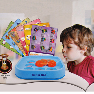 Blow-Ball-Puzzle-Board-Game-2-Games-Parents-with-Children-Family-Funny-Game.jpg_640x640