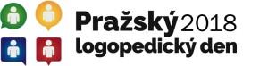 logoden 2018