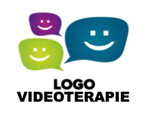 logovideoterapie
